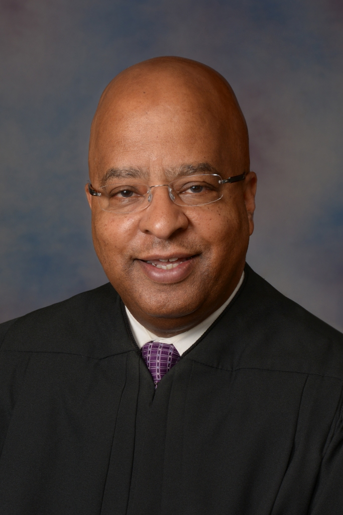 Chief Judge R. Guy Cole, Jr., United States Court of Appeals for the Sixth Circuit